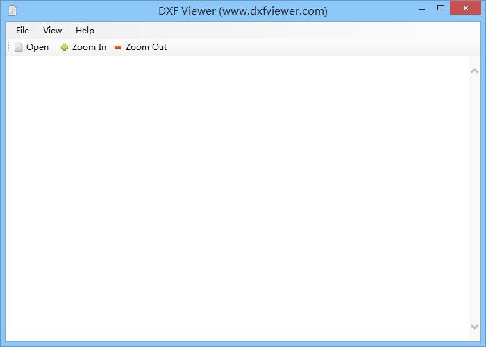 free  shazam for windows 7 pc